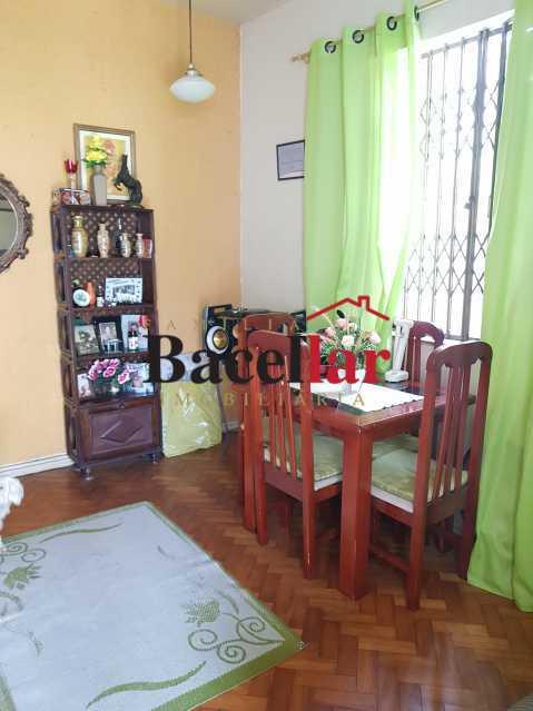 20171129_113853 - Casa 2 quartos à venda Tijuca, Rio de Janeiro - R$ 530.000 - TICA20023 - 9