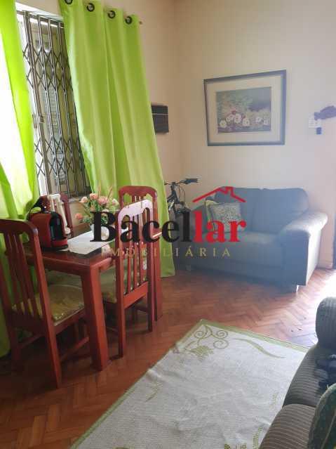 20171129_113928 - Casa 2 quartos à venda Tijuca, Rio de Janeiro - R$ 530.000 - TICA20023 - 10