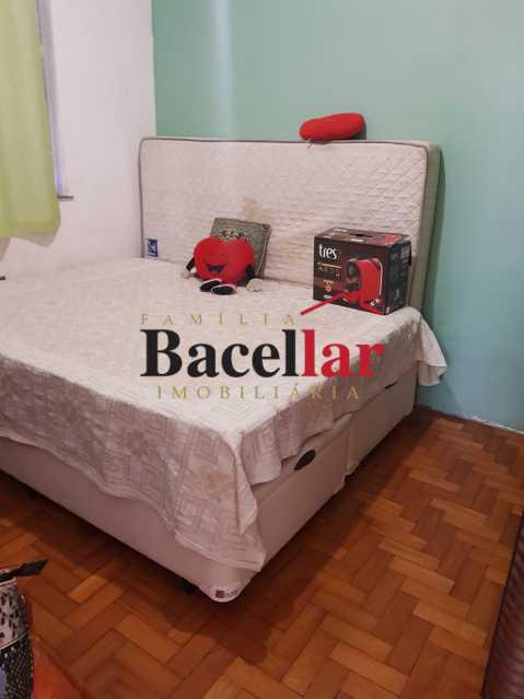 20171129_113940 - Casa 2 quartos à venda Tijuca, Rio de Janeiro - R$ 530.000 - TICA20023 - 21
