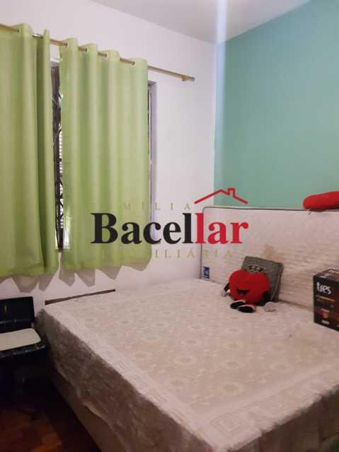 20171129_113942 - Casa 2 quartos à venda Tijuca, Rio de Janeiro - R$ 530.000 - TICA20023 - 22