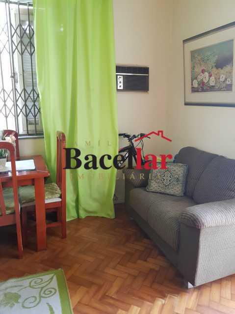 20171129_113950 - Casa 2 quartos à venda Tijuca, Rio de Janeiro - R$ 530.000 - TICA20023 - 12