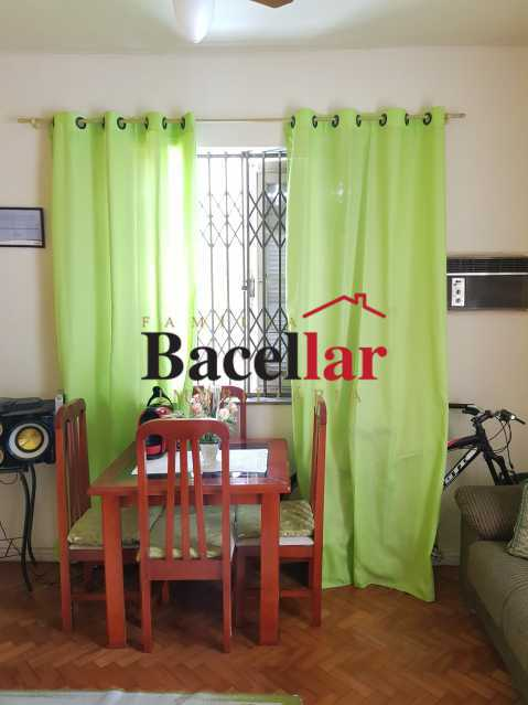 20171129_113957 - Casa 2 quartos à venda Tijuca, Rio de Janeiro - R$ 530.000 - TICA20023 - 13