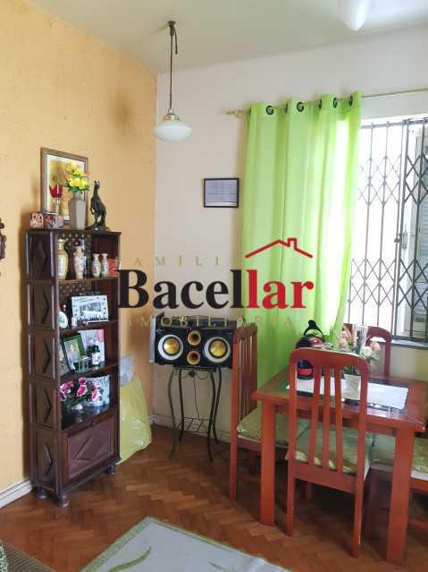 20171129_113959 - Casa 2 quartos à venda Tijuca, Rio de Janeiro - R$ 530.000 - TICA20023 - 14