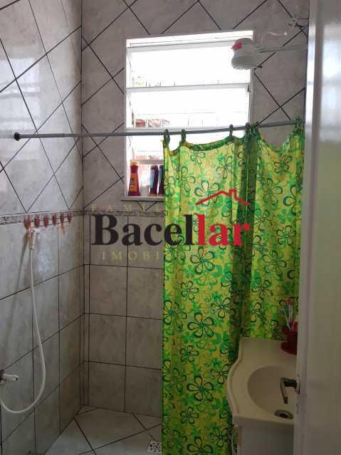 20171129_114027 - Casa 2 quartos à venda Tijuca, Rio de Janeiro - R$ 530.000 - TICA20023 - 19