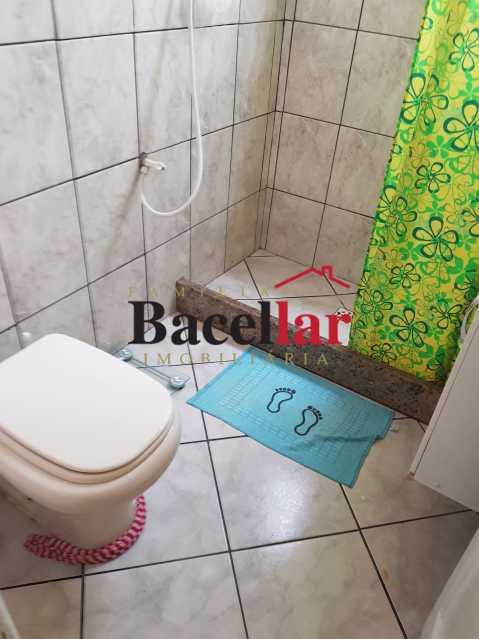 20171129_114029 - Casa 2 quartos à venda Tijuca, Rio de Janeiro - R$ 530.000 - TICA20023 - 18