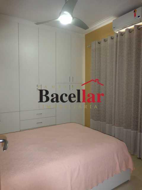 1050_01_49Quarto03 1 - Imóvel Apartamento À VENDA, Praça da Bandeira, Rio de Janeiro, RJ - TIAP30993 - 16