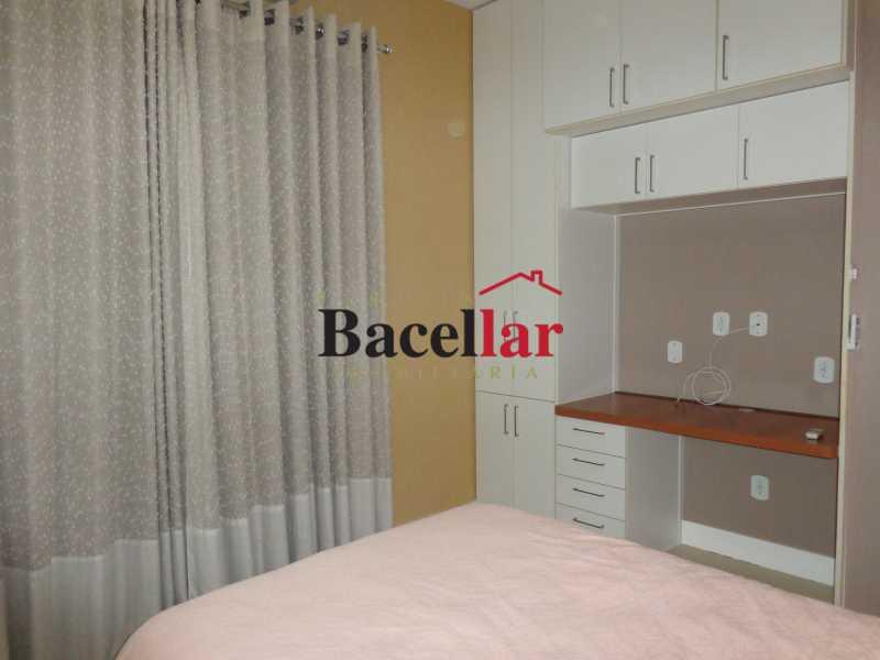 1050_01_55Quarto03 1 - Imóvel Apartamento À VENDA, Praça da Bandeira, Rio de Janeiro, RJ - TIAP30993 - 19