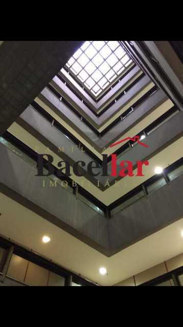 unnamed 1 - Sala Comercial 38m² à venda Vila Isabel, Rio de Janeiro - R$ 229.000 - TISL00069 - 6
