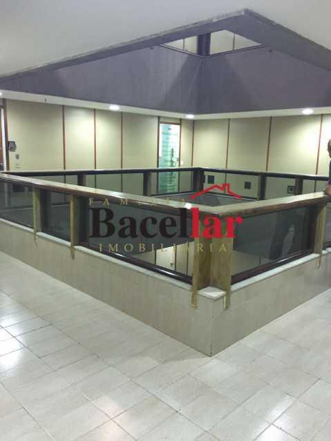 unnamed 2 - Sala Comercial 38m² à venda Vila Isabel, Rio de Janeiro - R$ 229.000 - TISL00069 - 7