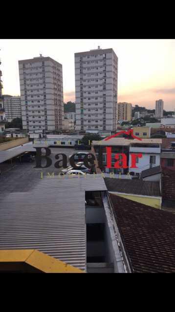 unnamed 3 - Sala Comercial 38m² à venda Vila Isabel, Rio de Janeiro - R$ 229.000 - TISL00069 - 8