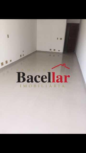 unnamed 11 - Sala Comercial 38m² à venda Vila Isabel, Rio de Janeiro - R$ 229.000 - TISL00069 - 3