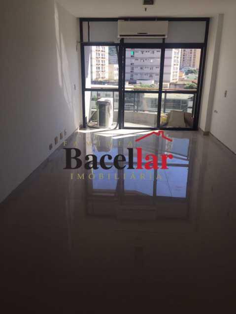 unnamed 9 - Sala Comercial 38m² à venda Vila Isabel, Rio de Janeiro - R$ 229.000 - TISL00069 - 4