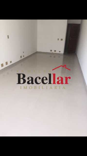 unnamed 10 - Sala Comercial 38m² à venda Vila Isabel, Rio de Janeiro - R$ 229.000 - TISL00069 - 5