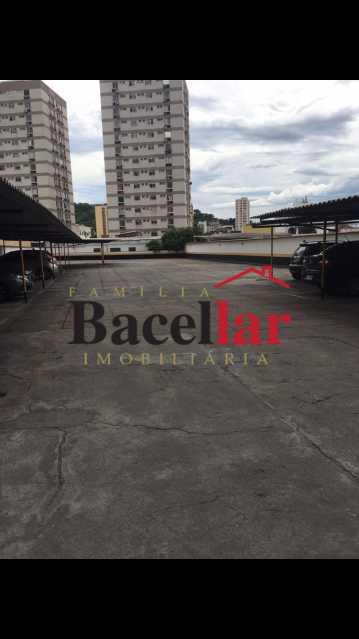 unnamed 6 - Sala Comercial 38m² à venda Vila Isabel, Rio de Janeiro - R$ 229.000 - TISL00069 - 9