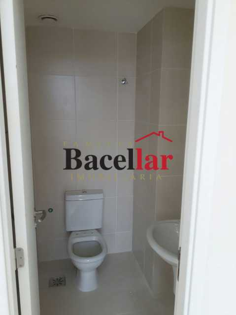 Foto 2 - Sala Comercial 26m² para venda e aluguel Rio de Janeiro,RJ - R$ 290.000 - TISL00071 - 13