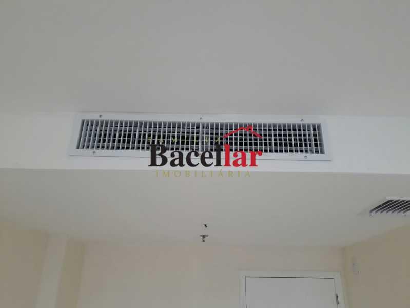 Foto 4 - Sala Comercial 26m² para venda e aluguel Rio de Janeiro,RJ - R$ 290.000 - TISL00071 - 15