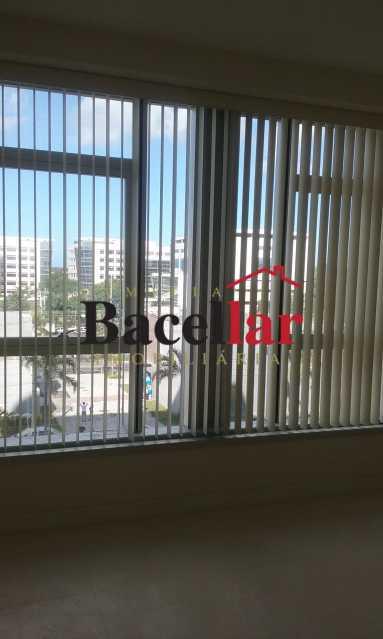Foto 5C - Sala Comercial 26m² para venda e aluguel Rio de Janeiro,RJ - R$ 290.000 - TISL00071 - 10