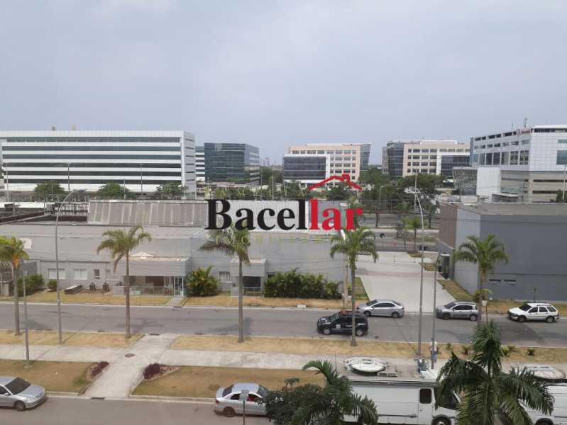 Foto 6 - Sala Comercial 26m² para venda e aluguel Rio de Janeiro,RJ - R$ 290.000 - TISL00071 - 16