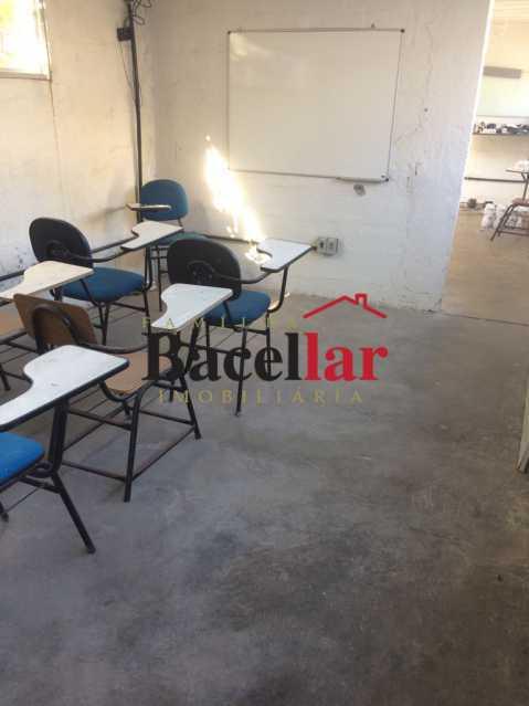 02edd522-f54a-457b-b5ab-680662 - Galpão 300m² à venda Rio de Janeiro,RJ Jacaré - R$ 1.299.000 - TIGA00002 - 3