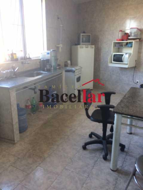 071bdff6-05d9-4ebe-9e90-f36bff - Galpão 300m² à venda Rio de Janeiro,RJ Jacaré - R$ 1.299.000 - TIGA00002 - 6