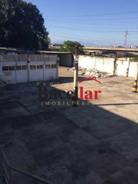 72aa5514-7074-492c-9917-112346 - Galpão 300m² à venda Rio de Janeiro,RJ Jacaré - R$ 1.299.000 - TIGA00002 - 15