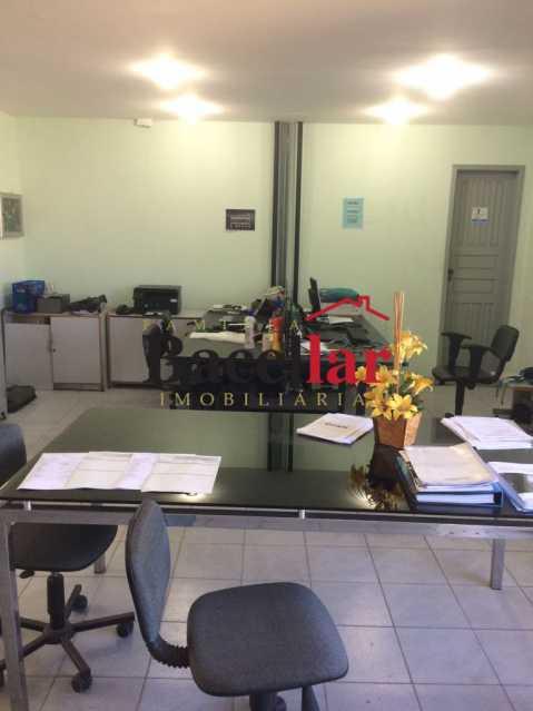 0659ec62-7d86-4d73-b0d8-a141bd - Galpão 300m² à venda Rio de Janeiro,RJ Jacaré - R$ 1.299.000 - TIGA00002 - 9