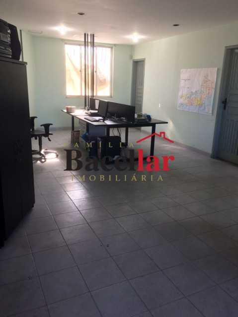 941eb41b-99d8-4acf-bb06-f97862 - Galpão 300m² à venda Rio de Janeiro,RJ Jacaré - R$ 1.299.000 - TIGA00002 - 10