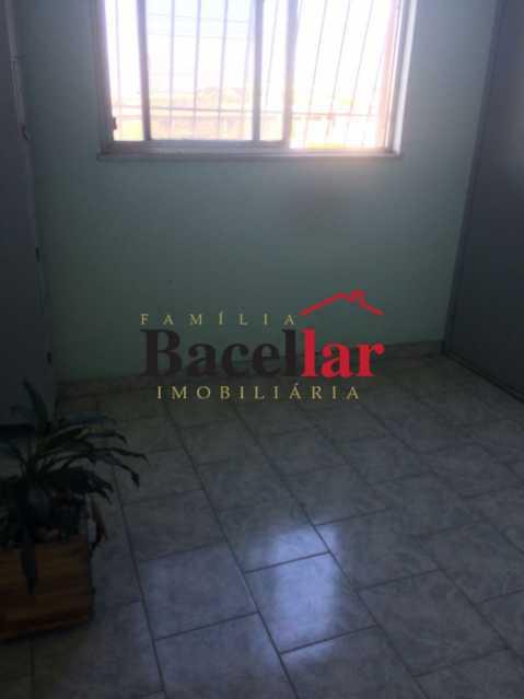 20960051-180d-4d31-bda4-cdfc45 - Galpão 300m² à venda Rio de Janeiro,RJ Jacaré - R$ 1.299.000 - TIGA00002 - 12