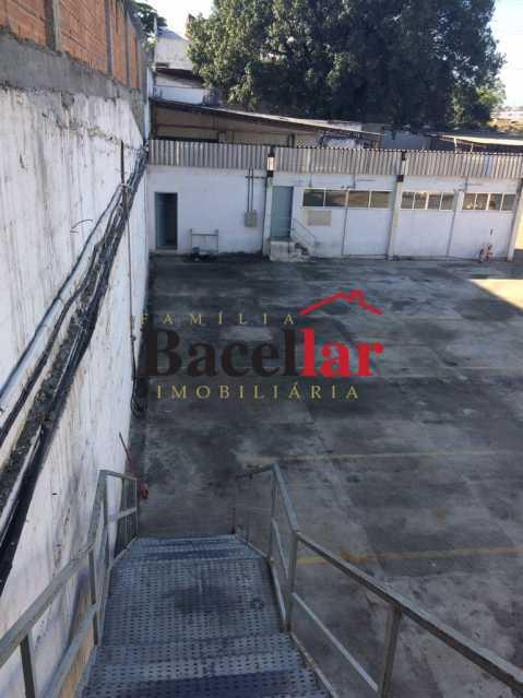 b9dd036a-81e7-4bb9-8511-60404c - Galpão 300m² à venda Rio de Janeiro,RJ Jacaré - R$ 1.299.000 - TIGA00002 - 20