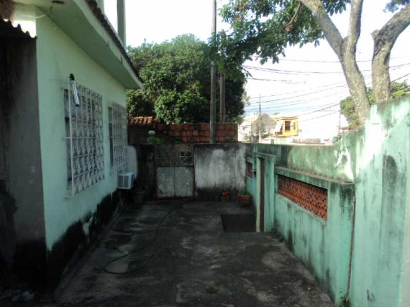 01 - Casa 2 quartos à venda Piedade, Rio de Janeiro - R$ 290.000 - TICA20025 - 18