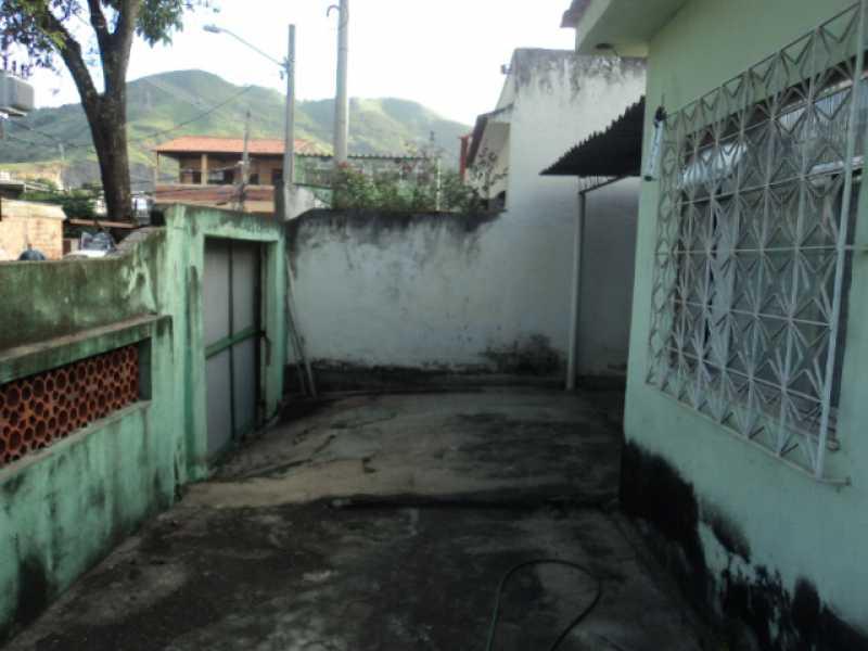 04 - Casa 2 quartos à venda Piedade, Rio de Janeiro - R$ 290.000 - TICA20025 - 17