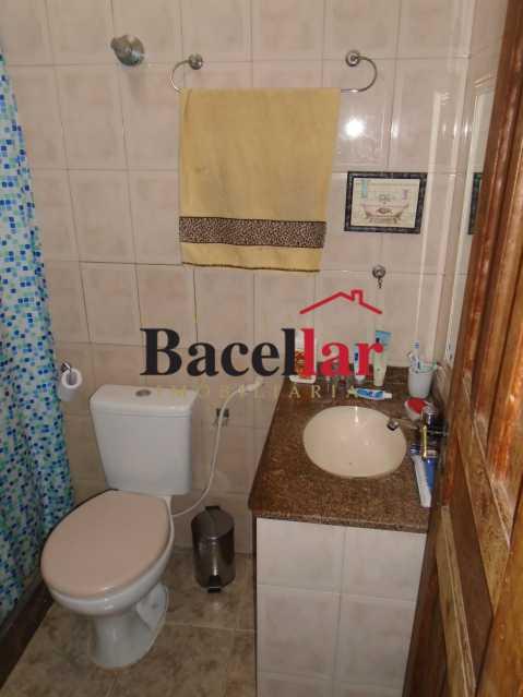04 - Casa 2 quartos à venda Piedade, Rio de Janeiro - R$ 290.000 - TICA20025 - 5