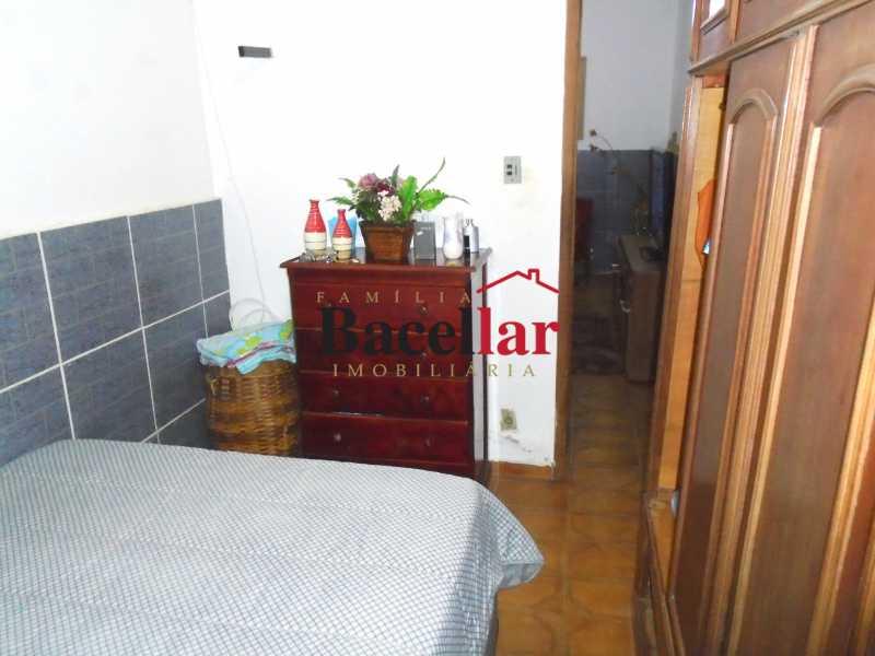 09 - Casa 2 quartos à venda Piedade, Rio de Janeiro - R$ 290.000 - TICA20025 - 9