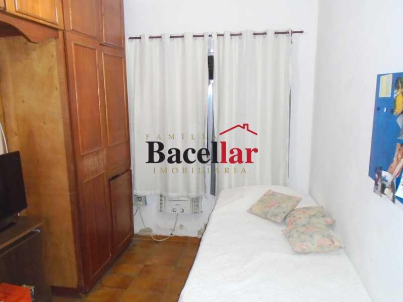 10 - Casa 2 quartos à venda Piedade, Rio de Janeiro - R$ 290.000 - TICA20025 - 10