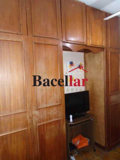 11 - Casa 2 quartos à venda Piedade, Rio de Janeiro - R$ 290.000 - TICA20025 - 11