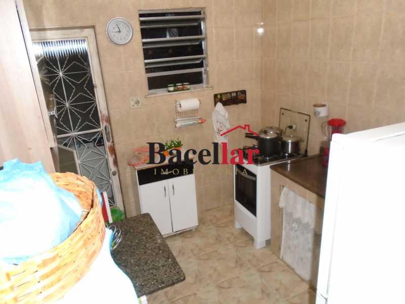 12 - Casa 2 quartos à venda Piedade, Rio de Janeiro - R$ 290.000 - TICA20025 - 15