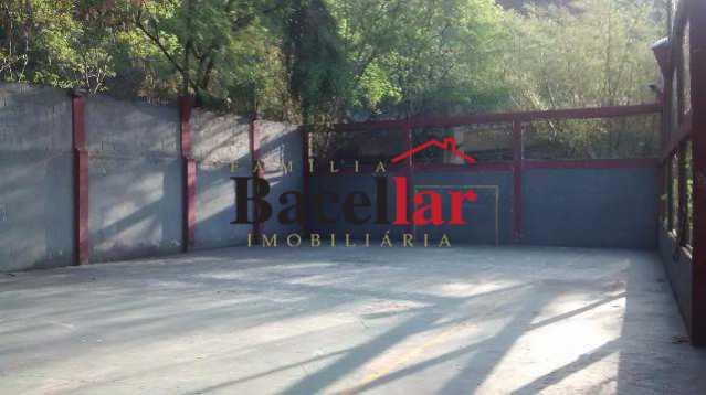 021524080770602 - Apartamento 2 quartos à venda Riachuelo, Rio de Janeiro - R$ 350.000 - TIAP20169 - 17
