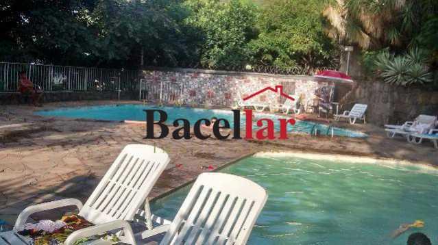 028524082400097 - Apartamento 2 quartos à venda Riachuelo, Rio de Janeiro - R$ 350.000 - TIAP20169 - 16