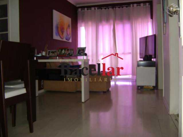 930419102453868 - Apartamento 2 quartos à venda Riachuelo, Rio de Janeiro - R$ 350.000 - TIAP20169 - 6