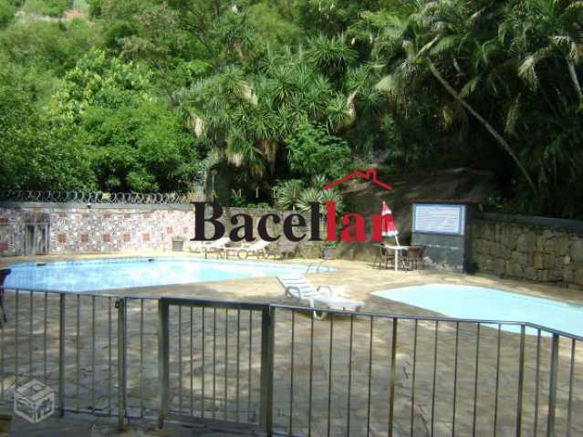933419107229750 - Apartamento 2 quartos à venda Riachuelo, Rio de Janeiro - R$ 350.000 - TIAP20169 - 11
