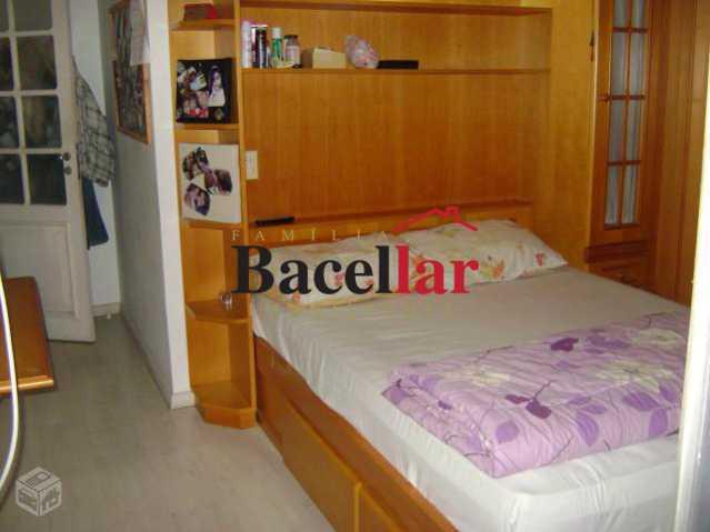 939419105209148 - Apartamento 2 quartos à venda Riachuelo, Rio de Janeiro - R$ 350.000 - TIAP20169 - 8