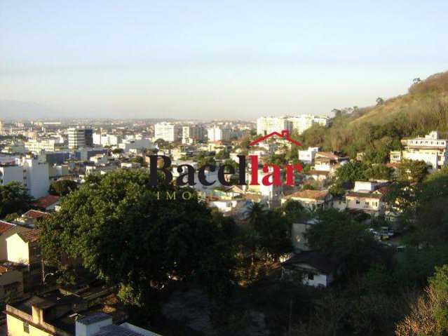 960518084856739 - Apartamento 2 quartos à venda Riachuelo, Rio de Janeiro - R$ 350.000 - TIAP20169 - 3