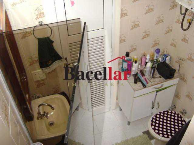 962518084859620 - Apartamento 2 quartos à venda Riachuelo, Rio de Janeiro - R$ 350.000 - TIAP20169 - 14