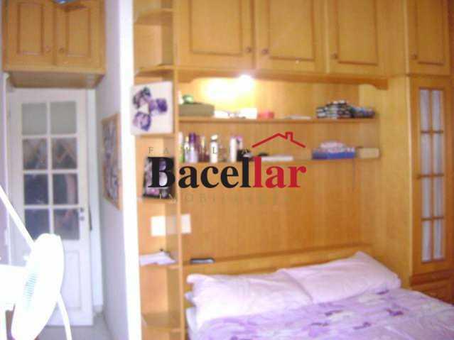 962518087701421 - Apartamento 2 quartos à venda Riachuelo, Rio de Janeiro - R$ 350.000 - TIAP20169 - 10