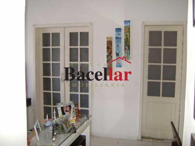 965518087233999 - Apartamento 2 quartos à venda Riachuelo, Rio de Janeiro - R$ 350.000 - TIAP20169 - 7
