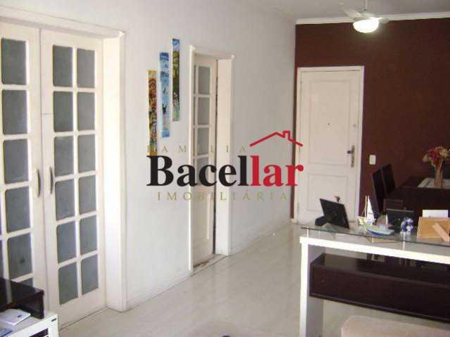 965518088710588 1 - Apartamento 2 quartos à venda Riachuelo, Rio de Janeiro - R$ 350.000 - TIAP20169 - 5