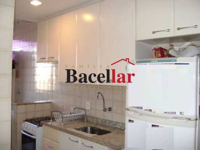 967518085681953 - Apartamento 2 quartos à venda Riachuelo, Rio de Janeiro - R$ 350.000 - TIAP20169 - 13