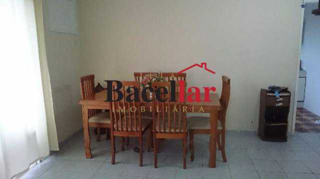 110611006769031 - Cobertura 2 quartos à venda Riachuelo, Rio de Janeiro - R$ 365.000 - TICO20009 - 6