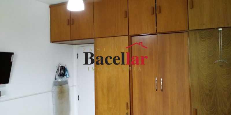 WhatsApp Image 2018-01-12 at 1 - Apartamento 2 quartos à venda Rio de Janeiro,RJ - R$ 350.000 - TIAP21661 - 11