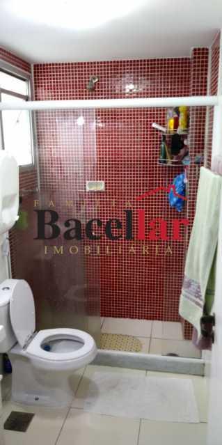 WhatsApp Image 2018-01-12 at 1 - Apartamento 2 quartos à venda Rio de Janeiro,RJ - R$ 350.000 - TIAP21661 - 14